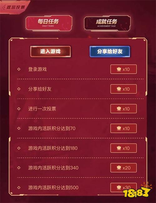 """《红警OL手游》""""红警女军官 寻找最美女神""""活动进入海选阶段!"""