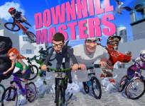 经营养成竞速《DownHill Masters》安卓版登场
