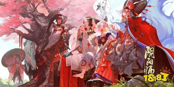 阴阳师荒川咸鱼王之名坐实 刚翻身体验服又被砍