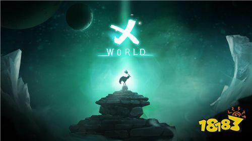 周游新世界:本周由《拉结尔》领衔40余款新游开测
