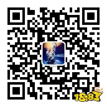 动画电影《江海渔童之巨龟奇缘》3月16日全国上映 高清电影迅雷下载