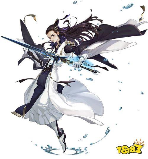 《剑网3:指尖江湖》纯阳宫招生简章