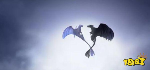 《驯龙高手3》免费观看 完整国语在线免费观看