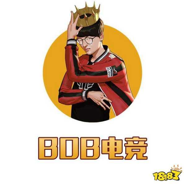 BOB电竞为你讲解一下魔域聚宝阁的用法 魔域私服的崛起之路