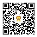 http://www.youxixj.com/zuixinpingce/45770.html