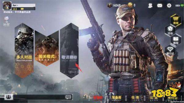 http://www.youxixj.com/youxizhanhui/37531.html