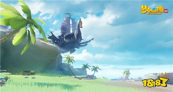 梦幻西游3D怎么和召唤兽互动 召唤兽互动系统详解