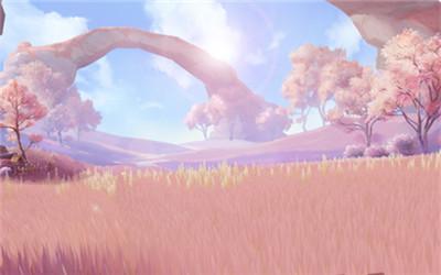 梦幻西游3D分定阴阳怎么通关 分定阴阳副本通关攻略