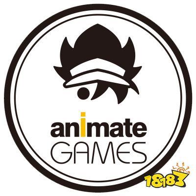 能轻松享受女性向游戏的平台「animate GAMES」预计今年春天推出