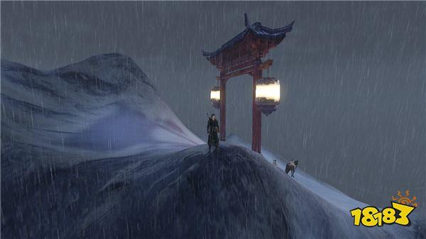 """《天涯明月刀》手游评测:细腻真实的北宋世界 体验一个""""活""""着的江湖"""