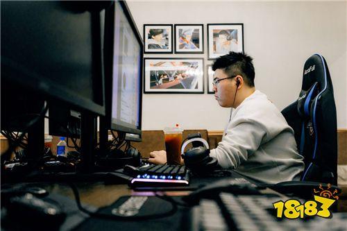 网鱼网咖为中国电竞干了件大事:CN PUBG伦敦官方训练营安排上了
