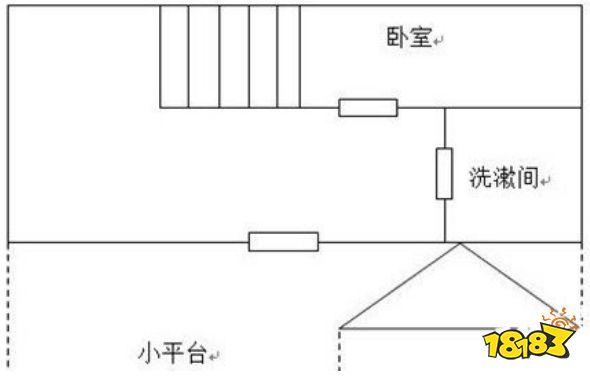 明日之后七级庄园怎么设计 七级庄园设计蓝图