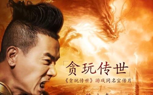 http://www.youxixj.com/baguazixun/42929.html