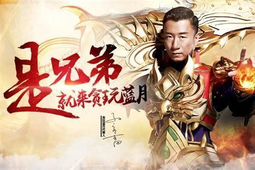 http://www.youxixj.com/youxizhanhui/42928.html