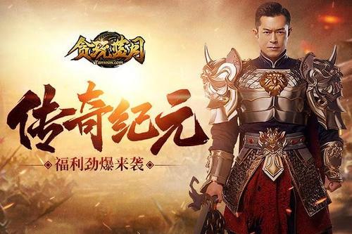 http://www.youxixj.com/wanjiazixun/42932.html