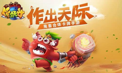 http://www.k2summit.cn/qichexiaofei/564684.html
