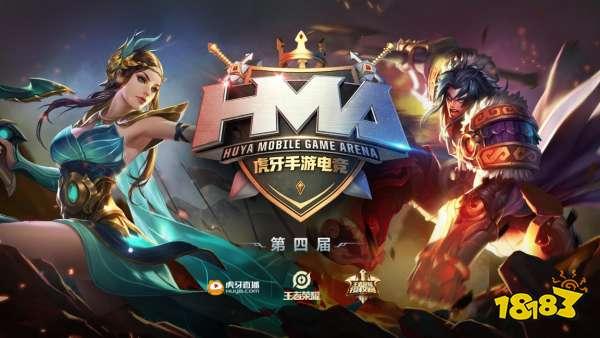 http://www.weixinrensheng.com/youxi/249720.html