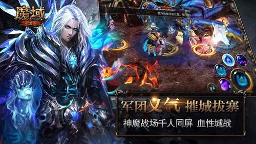 http://www.youxixj.com/yejiexinwen/43426.html