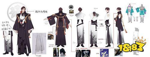 《龙族幻想》手游玩家探班研发基地,全新版本内容值得期待