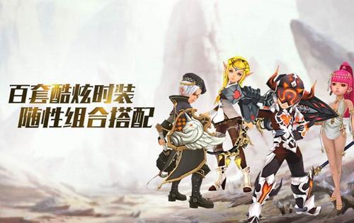 http://www.youxixj.com/redianxinwen/43391.html