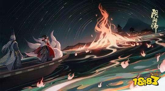 阴阳师追忆绘卷不知火预测 想要排名就得氪
