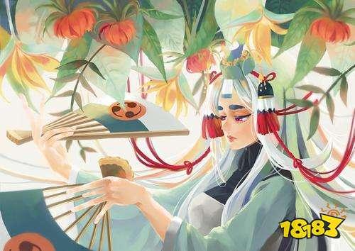 阴阳师:单挑式神强度排行榜,谁才是真正的单挑之王?