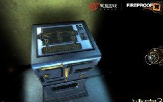 限时8折,还能更省!《迷室3》全平台预约折扣活动第一阶段达成!