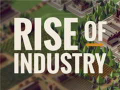如何变成合格的资本家?这款游戏可以告诉你答案!