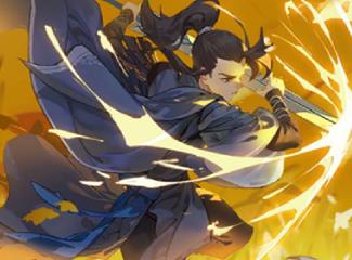 《剑网3:指尖江湖》评测:玩转指尖上的国风武侠世界