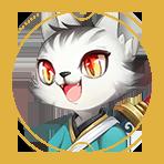 云梦四时歌猫将军图鉴 猫将军属性技能一览