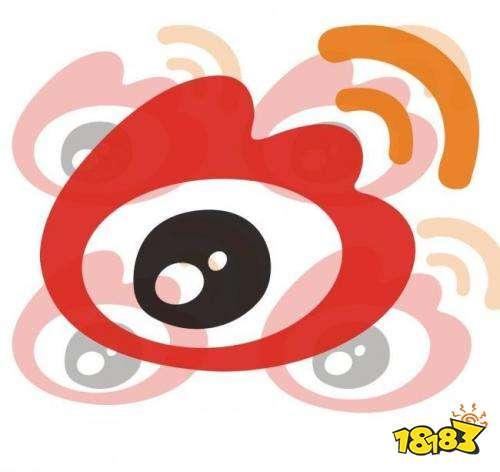 http://www.xqweigou.com/dianshangO2O/27272.html