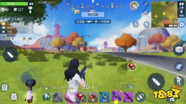 http://www.youxixj.com/baguazixun/45718.html