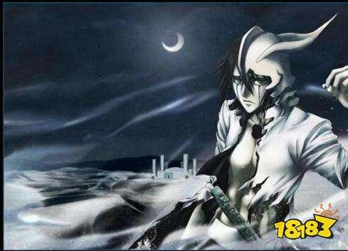 阴阳师x死神联动 哪些角色会登场呢