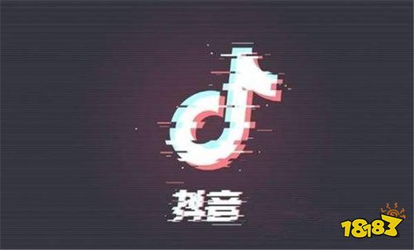http://www.weixinrensheng.com/youxi/301981.html