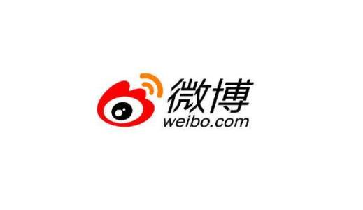 《三��:全面���》中文版Steam正版分流下�d�l布