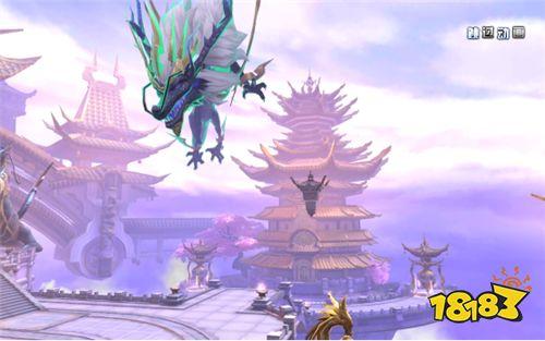 《三生三世十里桃花》评测:唯美仙侠世界 天魔两界共遨游