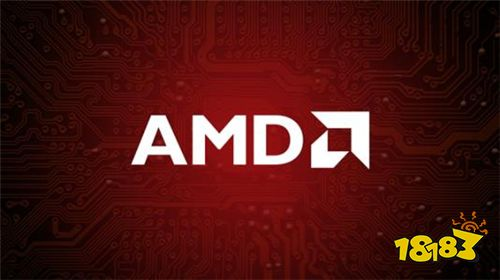 """2019NEST全国电子竞技大赛AMD纪朝晖总专访:""""做玩家,为玩家""""他们的粉丝是幸福的"""