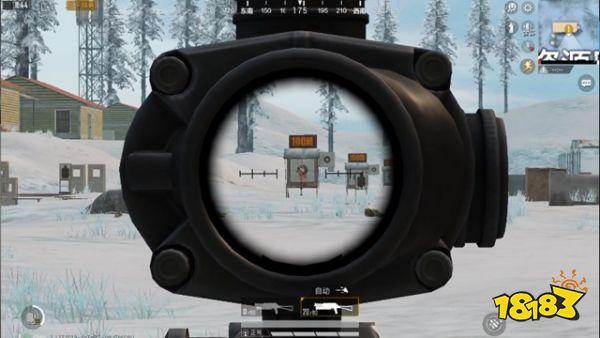 和平精英新版本MP5K沖鋒槍好用嗎 MP5K沖鋒槍使用攻略
