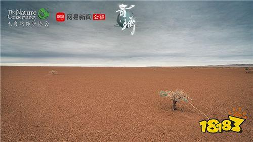 行在绿水青山间 网易东方侠客独立新游《青璃》明日iOS正式上线