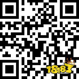 剑网3指尖江湖正式上线 手游全平台下载地址