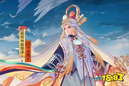 阴阳师:为什么新式神越来越强,那是你不知道策划的套路
