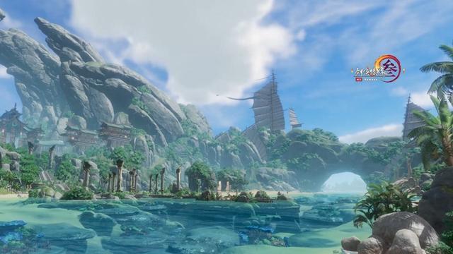 剑网3指尖江湖好听的名字 古风唯美的游戏ID