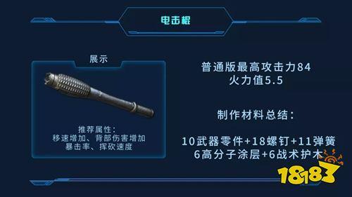 60级神武装备满属性图片