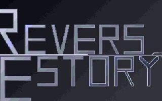 像素�L格射�粲�颉�ReversEstory》正式推出