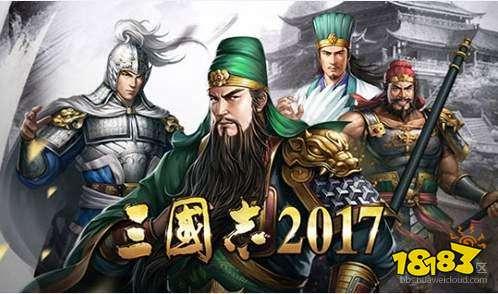 http://www.e5s-okinawa.com/chalingfangchan/133679.html
