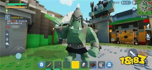 《乐高®无限》:不仅是一款游戏,更是一个拥有无限创造力的平台