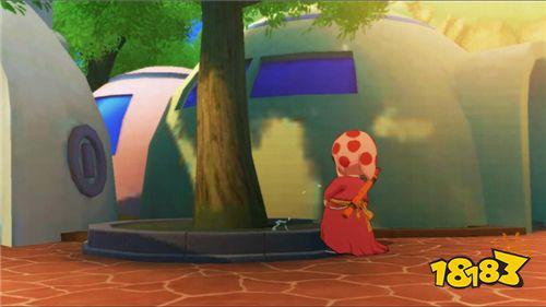 《龙珠:最强之战》不可超越的动作漫改经典手游