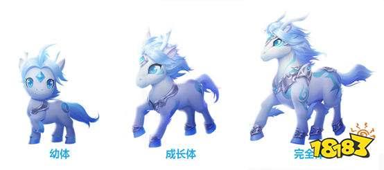QQ飞车手游宠物白龙马怎么获得 获取方式介绍