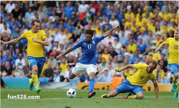 乐天堂FUN88体育巴西杯推荐 格雷米奥VS巴伊亚前瞻
