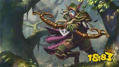 炉石传说活下去就是胜利 养兔大户的发家之路